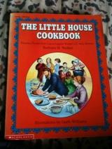 Little HouseCookbook