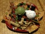 Tio's Mexican Cafe