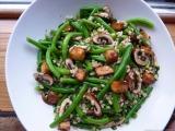 Favorite Dinner Recipes of2010
