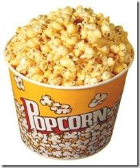 popcorn11