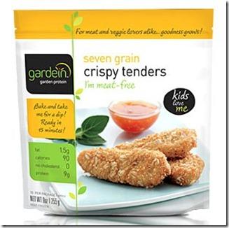 Gardein_crispy_tenders_vegan_store_shop_vivagranola