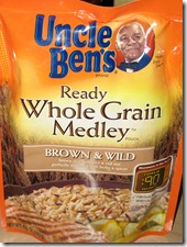 uncle_bens_ready_rice