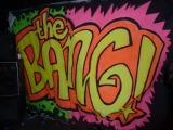 The Bang SprangForward