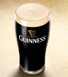 bef04ef1-0f3a-4789-8c88-ec7d14e9909c_beer_Guinness