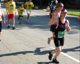Dexter-Ann Arbor 5K RaceRecap