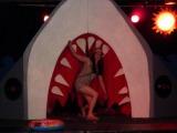 Under The SeaBang!