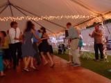 Mackinaw City–Wedding Destination