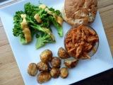 Vegtastic meals