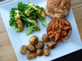 Vegtastic meals