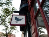 The Ravens Club Review; All I Do IsWin