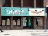 La Marsa Review