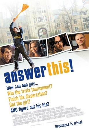 answerthis