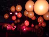 Halloween Weekend 2011–PartII