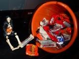 Halloween Weekend 2011–PartIII