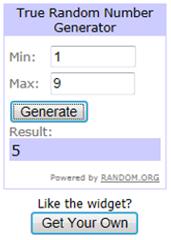 random2.org