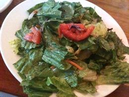 120211_salad