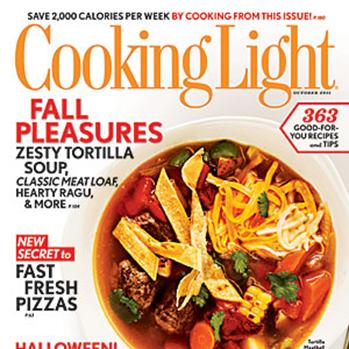 cookinglight