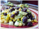 Top Dinner Recipes of 2011–PartI