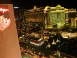 Las Vegas 2011–Recap Part I