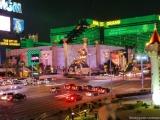 Las Vegas 2011–Recap PartII