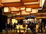 Las Vegas 2011–Recap PartIII