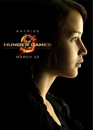 Film_The_Hunger_Games_05ded-332