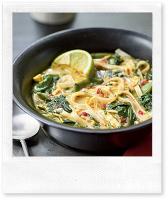 oh-3322p243-coconut-chicken-soup-l