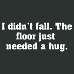 floor-needed-a-hug