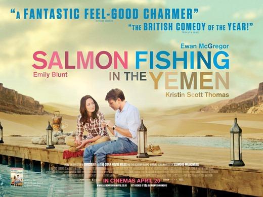 Salmon-Fishing-in-the-Yemen-poster (1)