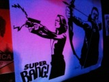 Super Bang!