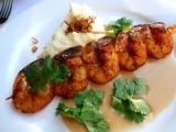 Restaurant Week: June2012-Logan
