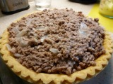 Guest Post: French Meat Pie