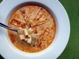 Makeover Chicken EnchiladaSoup