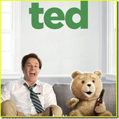 ted-box-office-winner