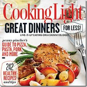 cookinglight0912