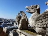 Europe 2012: Paris-Day2