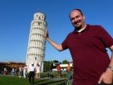 Europe 2012: Day 8–Tuscany Tour PartII