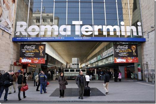 roma-termini-railway-station