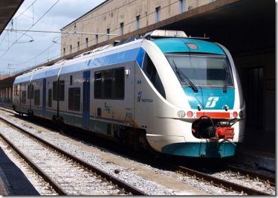 treno_treni_stazione_smn_firenze2_snove