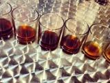 Weber's Brunch and Zingerman's Coffee Brewing MethodsClass