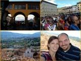 Europe Trip 2012–Two WeekSummary