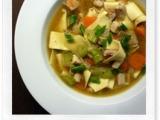 Favorite Entrée Recipes of 2012–PartII