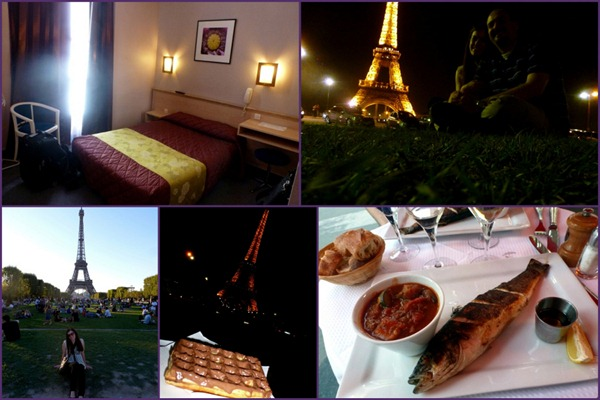paris Blog Day 1 (copied)