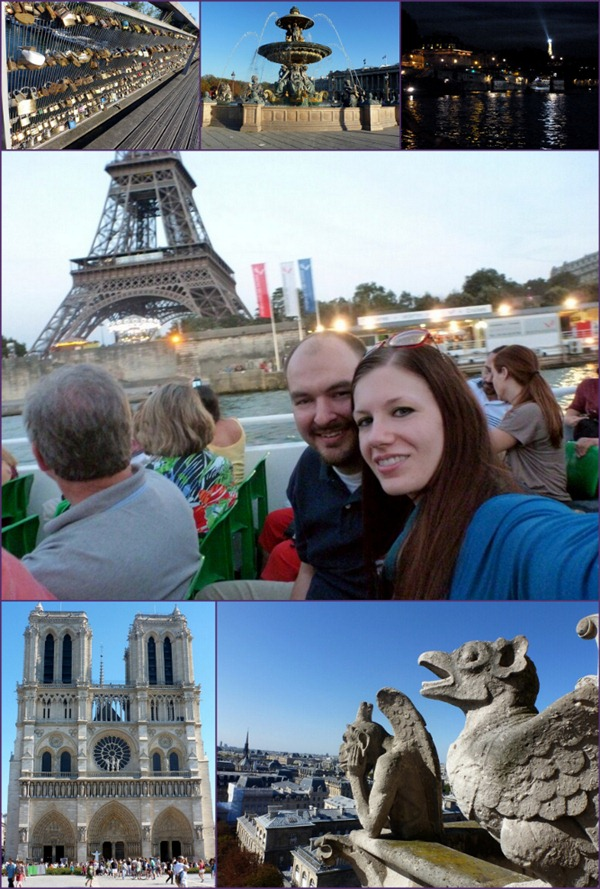 paris Blog Day 2 (copied)
