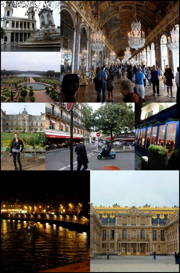 paris Blog Day 4 (copied)
