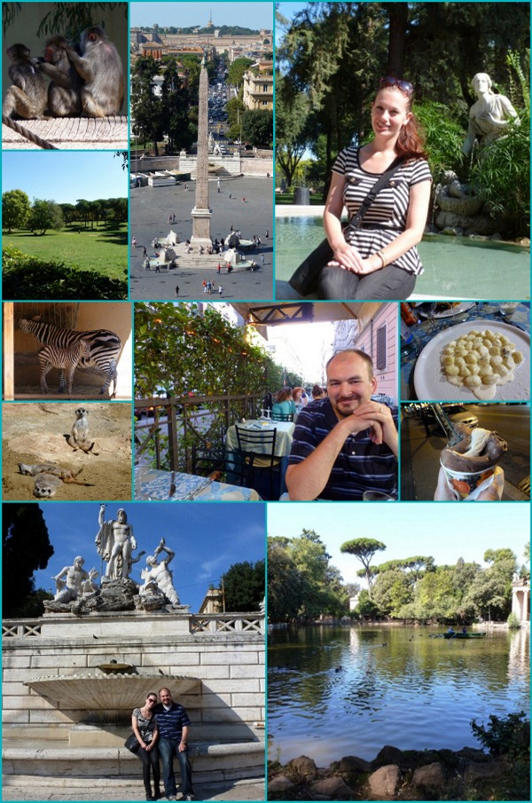 Rome Blog Day 4 copied