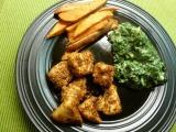 My Favorite ChickenRecipe