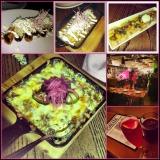 Isalita–An Ann Arbor RestaurantReview