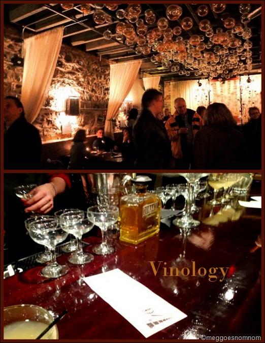 4 vinology2