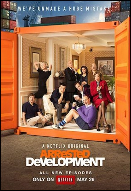 arrested-development-season-4-poster-2